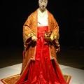 安本亀八 白瀧姫 明治28(1895)年頃 桐生歴史文化資料館