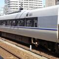 W12(509)=モハ681-207
