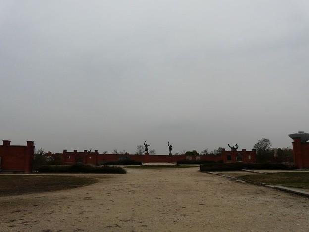 共産主義ミュージアム