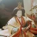 Photos: 雛人形