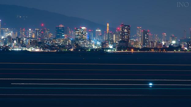 Photos: 神戸夜景