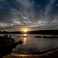 Photos: Sunset Beach