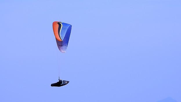 DSCN6028a