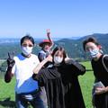 Photos: DSCN8468a