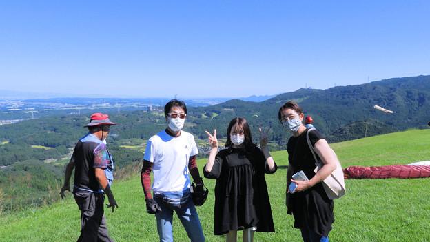 Photos: DSCN8467a