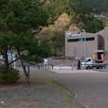 Photos: 奥多摩湖にて