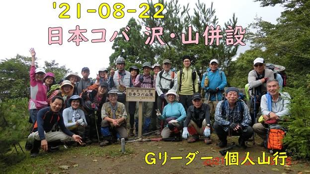 CIMG2072 - コピー
