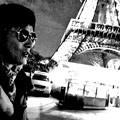 Photos: パリ