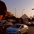 Photos: エジプト
