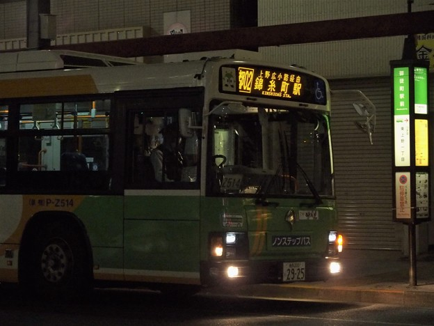 P4302285