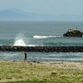 Photos: 野蒜海岸
