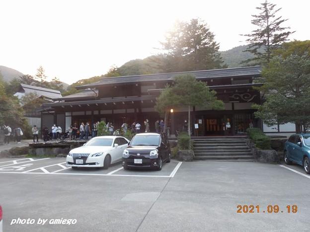 Photos: hirayu2