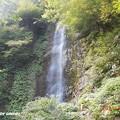 Photos: tokoniji13