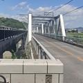 渡良瀬橋2
