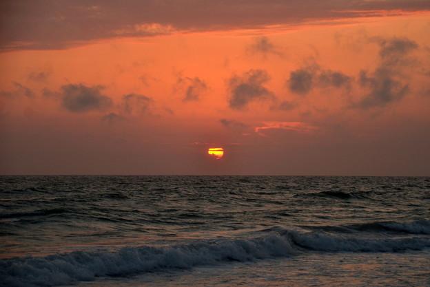 Photos: The Sun 5-5-21