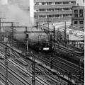 さよなら蒸気機関車 その1