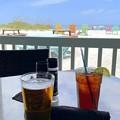 By the Beach 7-14-21