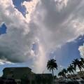 Photos: Rain 8-6-21