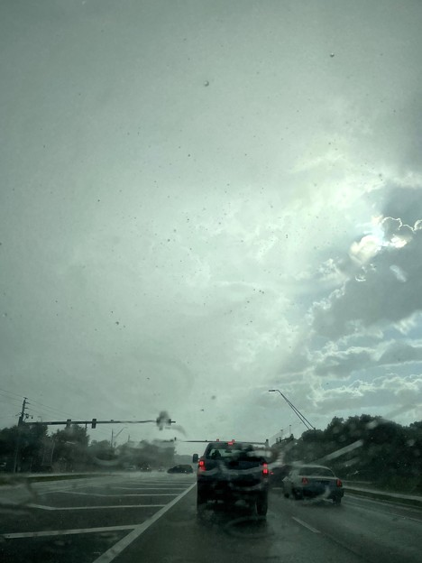 雨の境目 8-19-21