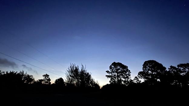 Photos: Blue Hour II_iPhone12Pro_9-14-21