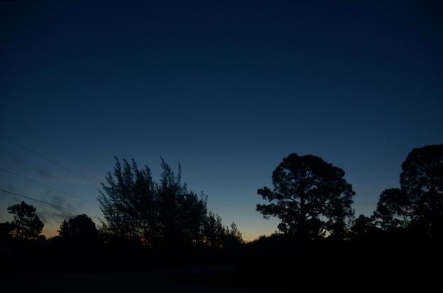 Photos: Blue Hour II_D7000_9-14-21