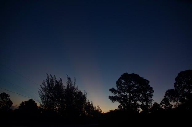 Dawn 9-23-21