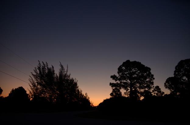 Dawn III 9-28-21