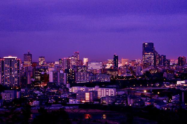 そうだ仙台、行こう。