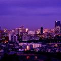 Photos: そうだ仙台、行こう。