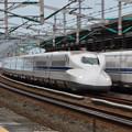 Photos: 西明石駅