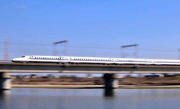 加古川橋梁