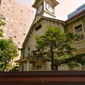 Photos: 札幌市時計台