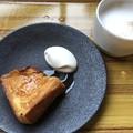 Photos: 森のレストラン