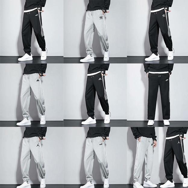 ブランド ナイキ 運動ズボンと ヴィトン ジャケットと Dior毛布