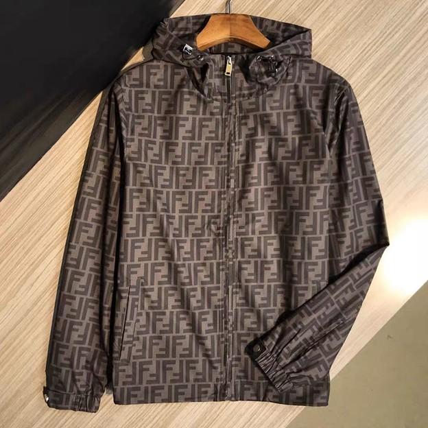 ブランド フェンディ ジャケットと Chanel バレッタ と ルイヴィトン 毛布
