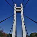 2021_0221_133424 橋