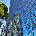 2021_0206_132018 大阪ビジネスパーク