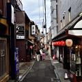 Photos: 2021_0228_133601 先斗町