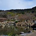 2021_0228_141226 円山公園