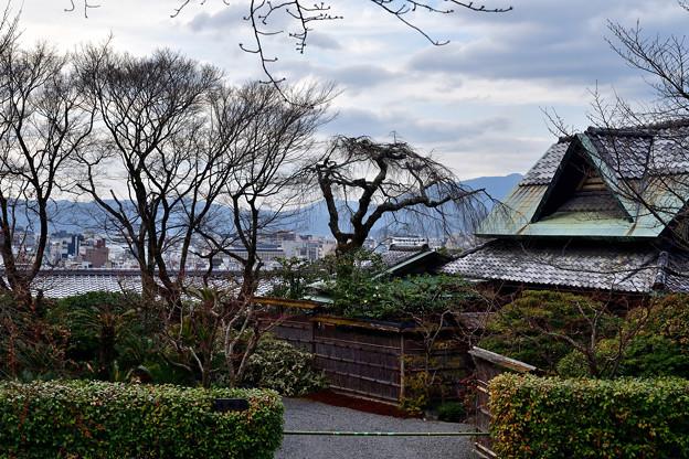 2021_0228_144530 安養寺からの眺望