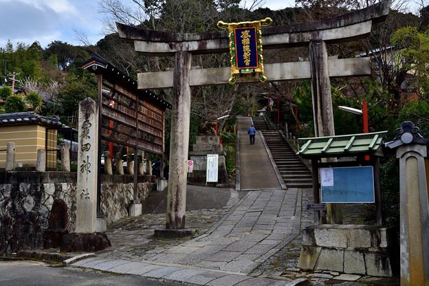 2021_0228_151835 粟田神社