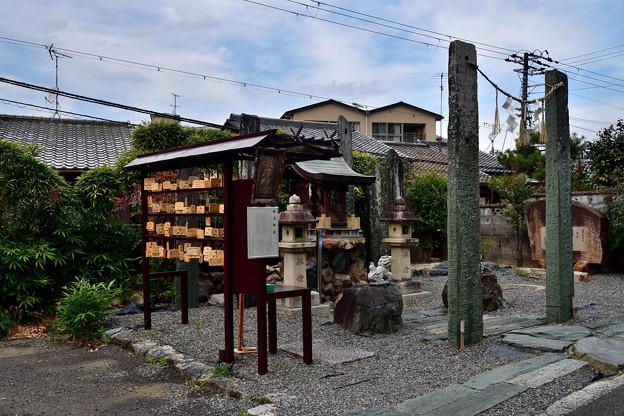 2021_0228_153055 鍛冶神社
