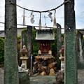 2021_0228_153137 鍛冶神社