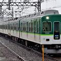 2021_0417_134018 京阪1000系電車