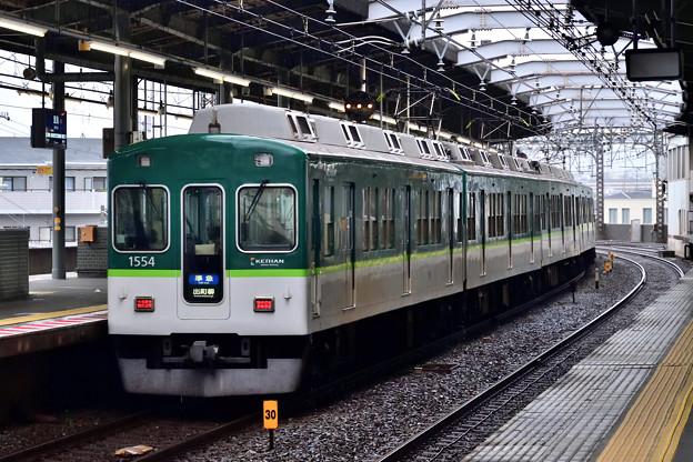 2021_0417_134133 京阪1000系電車