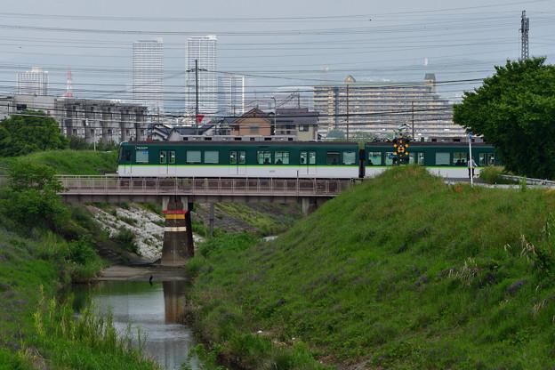 2021_0509_090715 舟橋川を渡る