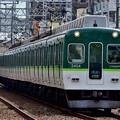 2021_0502_141141 牧野駅からの直線区間