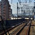 2021_0205_145635 枚方市駅を発車