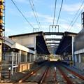 2021_0205_163941 河内森駅