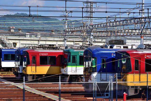 2021_0530_155545 余る特急電車